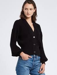 <b>Women's Knitwear</b> & Jumpers   Shop Farmers NZ Online