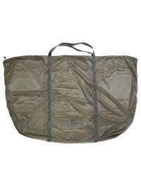 Daiwa Black Widow <b>сумка для взвешивания</b> рыбы - Интернет ...