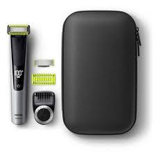 Buy <b>philips oneblade pro qp6520</b> from 3 USD — free shipping ...