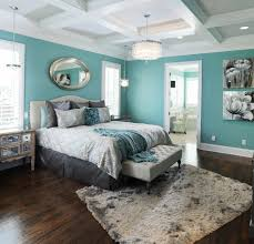 Teal And Grey Living Room Good Grey Living Room Ideas Uk In Gray Room Ideas 1280x960
