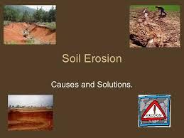 soil erosion essay  etymology essay  essay marijuanasoil erosion essay