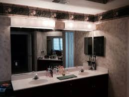the most thats right you cant see the ugly quothollywood stylequot vanity pertaining to bathroom vanity light shades resize best all bathroom amp vanity bathroom vanity lighting remodel custom