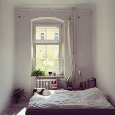 white minimal bedroom bedroom white