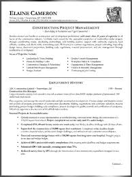 resume library assistant s assistant lewesmr school librarian librarian resume sample library 10 library assistant resume library assistant resume objective examples elementary school librarian