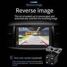 New <b>Car</b> 2 <b>din car</b> radio <b>7</b>'' HD Player MP5 Touch Screen Digital ...