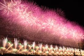 「大曲の花火」の画像検索結果