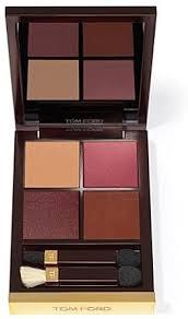 <b>TOM FORD</b> Eye Color Quad Golden <b>mink</b>: Amazon.co.uk: Beauty