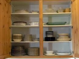 photos kitchen cabinet organization: kitchen cabinet organizer quecasita simple kitchen tools organizer kitchen cabinet organizer quecasita