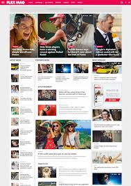 wordpress news theme party responsive premium 8 wordpress news theme party wordpress templates responsive premium wordpress templates are featured
