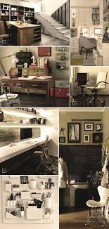 basement office ideas basement home office ideas