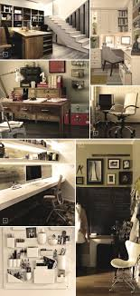 basement office ideas basement office ideas