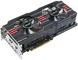 Модификация Radeon HD 7970