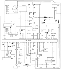 dodge ram hemi wiring diagram with template pictures 8225 Wiring Diagram For 1996 Dodge 1500 full size of dodge dodge ram hemi wiring diagram with example pics dodge ram hemi wiring wiring diagram for 1996 dodge ram 1500