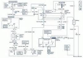 2000 chevy impala wiring harness diagram 2000 2002 chevy impala wiring diagram images 2000 chevy impala starter on 2000 chevy impala wiring harness