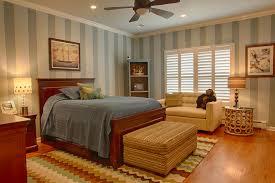 guys bedroom design pictures featuring wooden varnishing s m l f source bedroom furniture guys design