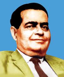 Tofazzal Hossain Manik Miah