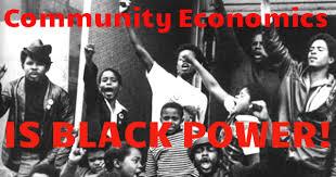 Image result for black boycotts