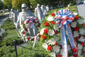korean war essay u s department of defense photo essay us department of defense photo essay a wreath laid by