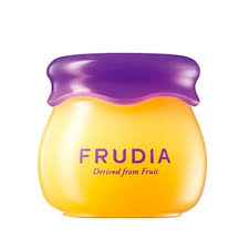 <b>Бальзам для губ</b> Frudia <b>Blueberry</b> Hydrating Honey Lip Balm, цена ...