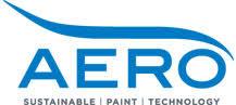 AERO | <b>Sustainable Paint</b> Technology