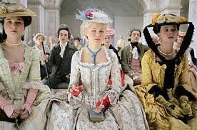 essay questions on marie antoinette  essay questions on marie antoinette