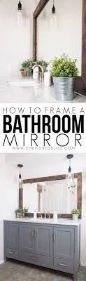 how to decorate a small bathroom on a budget  ideas about budget bathroom on pinterest budget bathroom remodel inex