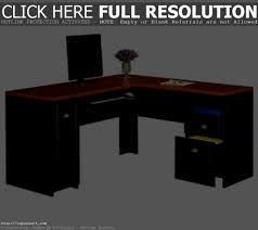 furnitureadorable officemax home office furniture awesome l shaped computer desk max chairs impressive desks inspiring corner adorable office depot home