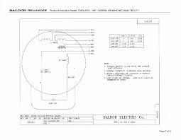 baldor motor wiring diagram baldor wiring diagrams online baldor motor diagram baldor motor wiring diagram