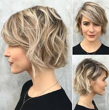 Chic Short Haircut  Chin length Layered Bob   Kate Micucci's Short besides  likewise  furthermore  moreover 25 Short Bob Haircut with Bangs   Short Hairstyles 2016   2017 additionally Short Hairstyle for 2014  Layered Golden Bob with Bangs  Sara together with The 20 Most Flattering Bob Hairstyles for Round Faces further Best 25  Layered bob short ideas on Pinterest   Layered bobs also  besides 25 Trending Short Layered Haircuts Inspiration   Short layered also Best 25  Layered bob haircuts ideas on Pinterest   Layered bob. on cute layered bob haircuts with bangs