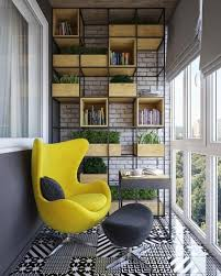 1000 ideas about small balcony furniture on pinterest balcony furniture black rattan garden furniture and small balconies balcony condo patio furniture
