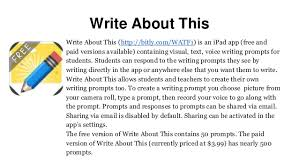 creative writing lessons for middle school creative writing Perfect Resume Example Resume And Cover Letter   ipnodns ru