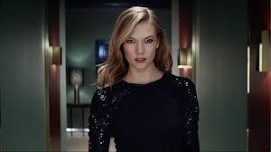 Karlie Kloss for <b>GOOD</b> GIRL ft. <b>Carolina Herrera</b> | Sephora - YouTube