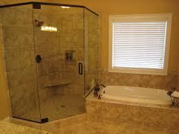 calm bathroom trends master bathroom renovation bathroom trends going tub less images