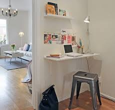 compact home office. compact home offices in small apartments office