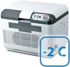 <b>AVS CC</b>-<b>15WBС</b> — купить автохолодильник в Сотмаркете