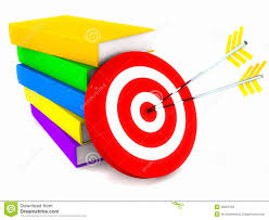 MINT CONDITION TORRENT DOWNLOAD