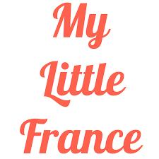 Мебель в стиле Прованс | Мебель Прованс купить в My <b>Little France</b>