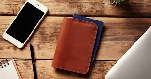 17 Essential <b>Passport</b> Wallets and Holders for Travelers ...