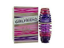 <b>Justin Bieber</b> подруга <b>парфюмерная</b> вода для женский - огромный ...