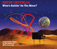 what s rattlin on the moon a personal vision of the music of by arti mestieri