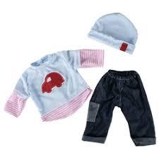 <b>Одежда для кукол Loko Toys</b> — купить на Яндекс.Маркете