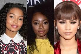What is <b>Black Girl Magic</b>? A Short Explainer