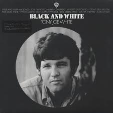 tony joe white black | www.artgitar.ru
