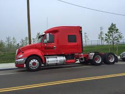 the dot physical exam rules and regulations what are the what are the qualifications for commercial drivers or operators