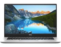 Ноутбук <b>Dell Inspiron</b> 5490, <b>5490-8375</b>, - характеристики, отзывы ...