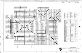 UltimatePlans com   House Plans  amp  Home Floor Plans   Find your    Framing Diagram Image    click for larger view