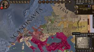 my proudest accomplishment in ck2 but also my crappiest ly managed my proudest accomplishment in ck2 but also my crappiest ly managed realm
