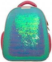N1 <b>School</b> Sparkle – купить ранец, сравнение цен интернет ...