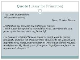 inspirational essays about life essay about life   professional writing assistance