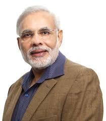 प्रधानमंत्री की ने पी दौ में द्विपक्षीय वार्ताएं- 12 नवंबर, 2014